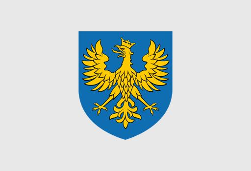 Herb Województwa Opolskiego