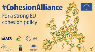 CohesionAlliance